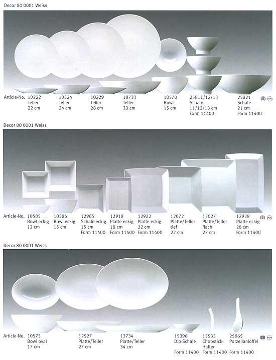 nexten talk. Black Bedroom Furniture Sets. Home Design Ideas