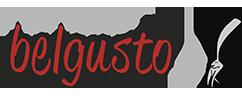 Belgusto Shop