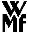 Volldampfwochen bei WMF !