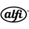 alfi Isoliergef��e