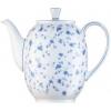 Form 1382 Blaublüten