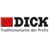 Dick Kochmesser