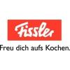 Fissler - freu dich aufs Kochen