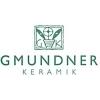 Gmundner Keramik Auslaufsortiment