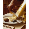 Raclette Geräte