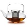 Teebereiter Teeservice