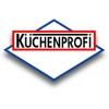 K�chenprofi