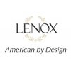 Lenox - American by Design