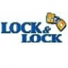 Lock & Lock Boxen