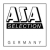 ASA-Selection