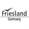 Friesland Porzellan