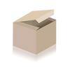 Wesco Metallwaren