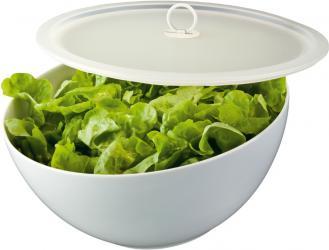 94b22796e77966 Küchenartikel in großer Auswahl | günstig kaufen bei Belgusto.de