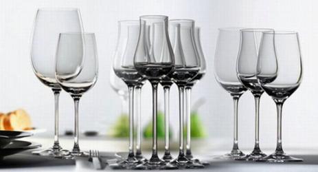 Glas Gunstig Kaufen ~ Nachtmann gläser günstig online kaufen