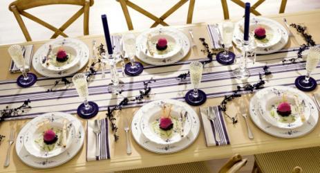 Belgusto Shop   Alles für den schön gedeckten Tisch günstig online ...