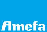 Amefa Hotelbestecke