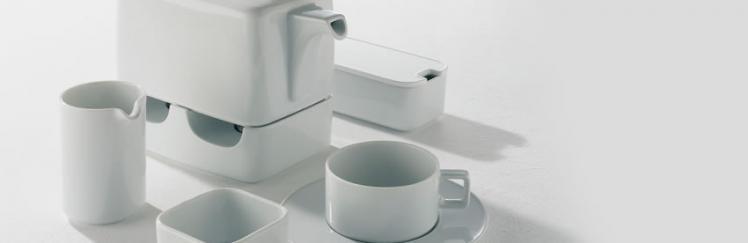 belgusto shop form 2006 peter schmidt wei arzberg porzellan online kaufen. Black Bedroom Furniture Sets. Home Design Ideas