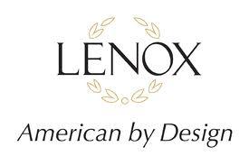 Lenox - American by Design