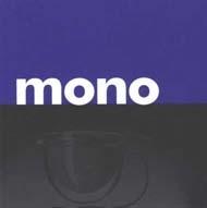 mono Tischkultur Shop