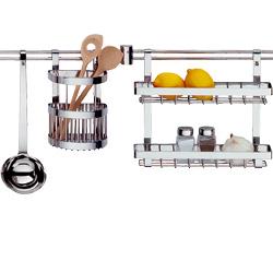 Belgusto Shop Ordnungssystem Küche Kochen
