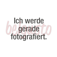 Kinderteller flach 22cm HUNGRY AS A BEAR Villeroy & Boch