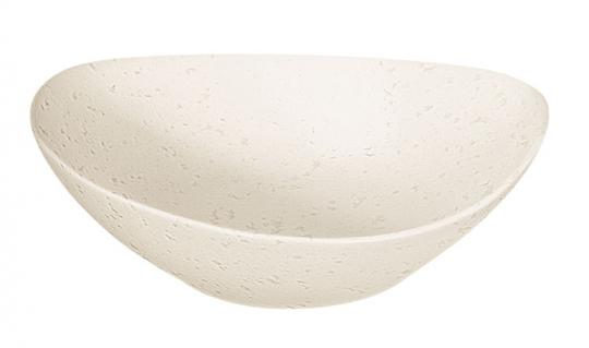 Suppen-/Pastateller D.27/H.7cm CUBA CREMA ASA-Selection