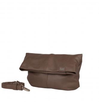 Frauentasche mademoiselle M4 taupe Zwei*