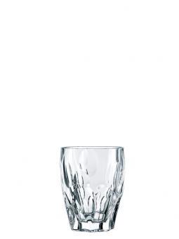 Set 4 Whiskybecher 112mm SPHERE Nachtmann