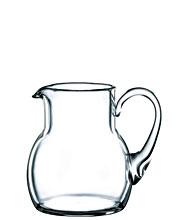 Krug 0,50 ltr. VIVENDI Kristallglas Nachtmann