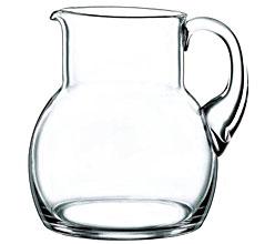 Krug 1,5 ltr. VIVENDI Kristallglas Nachtmann