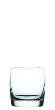 Set 4 Whiskybecher 86mm 50/41 VIVENDI PREMIUM Nachtmann