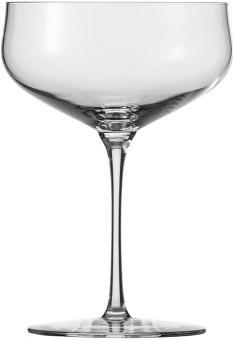 Set 2 Champagner Schale mit MP 8 AIR Schott Zwiesel