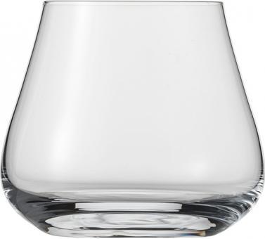 Set 2 Whisky Wasser mit MP 60 AIR Schott Zwiesel