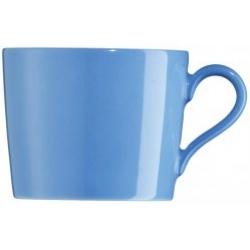 Kaffeeobertasse 0,2ltr. TRIC BLAU Arzberg**6