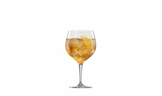 set 4 gin tonic gl ser 195mm spezialgl ser spiegelau spezialgl ser. Black Bedroom Furniture Sets. Home Design Ideas