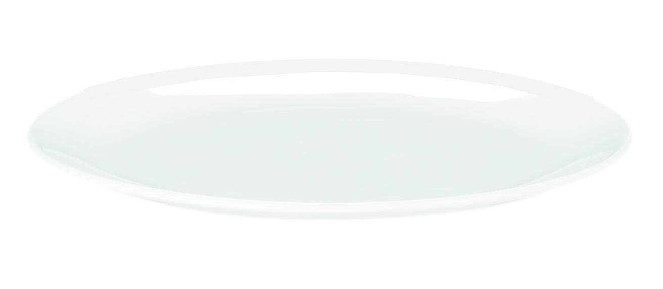 dessertteller 21cm a table asa selection table. Black Bedroom Furniture Sets. Home Design Ideas