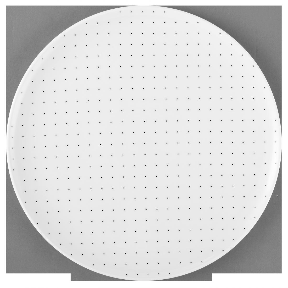 Platte deckel rund 24 25cm 5299 no limits favorite 24776 for Deckel rund 60 cm