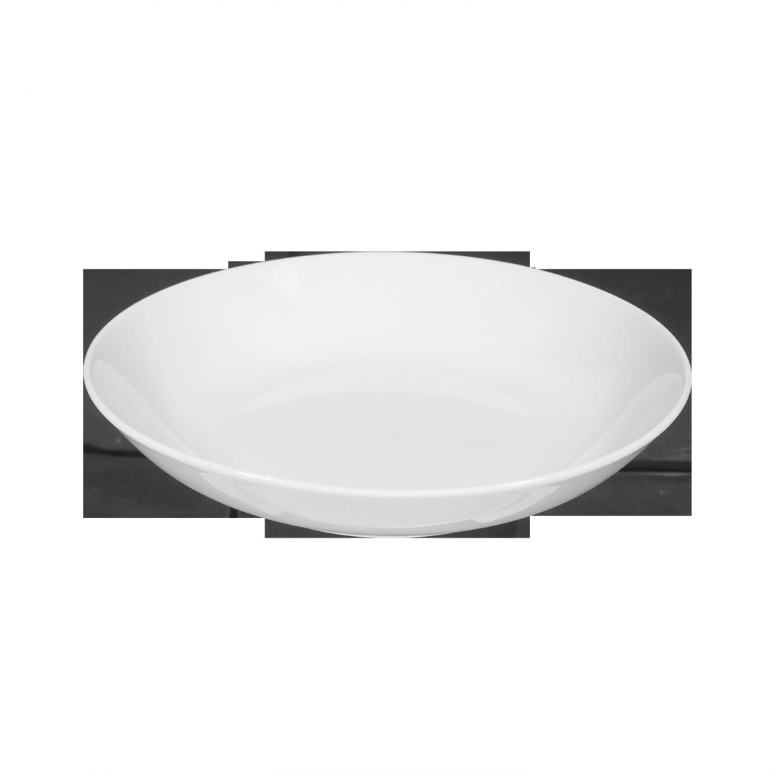 teller tief suppenteller rund 21 cm coup sketch weiss uni 3 seltmann sketch. Black Bedroom Furniture Sets. Home Design Ideas
