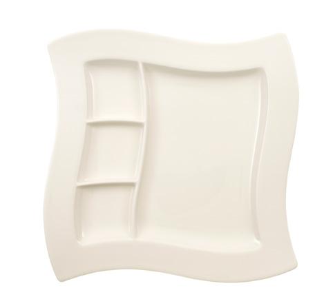 grill plate fondueteller 27 x 27cm new wave villeroy. Black Bedroom Furniture Sets. Home Design Ideas