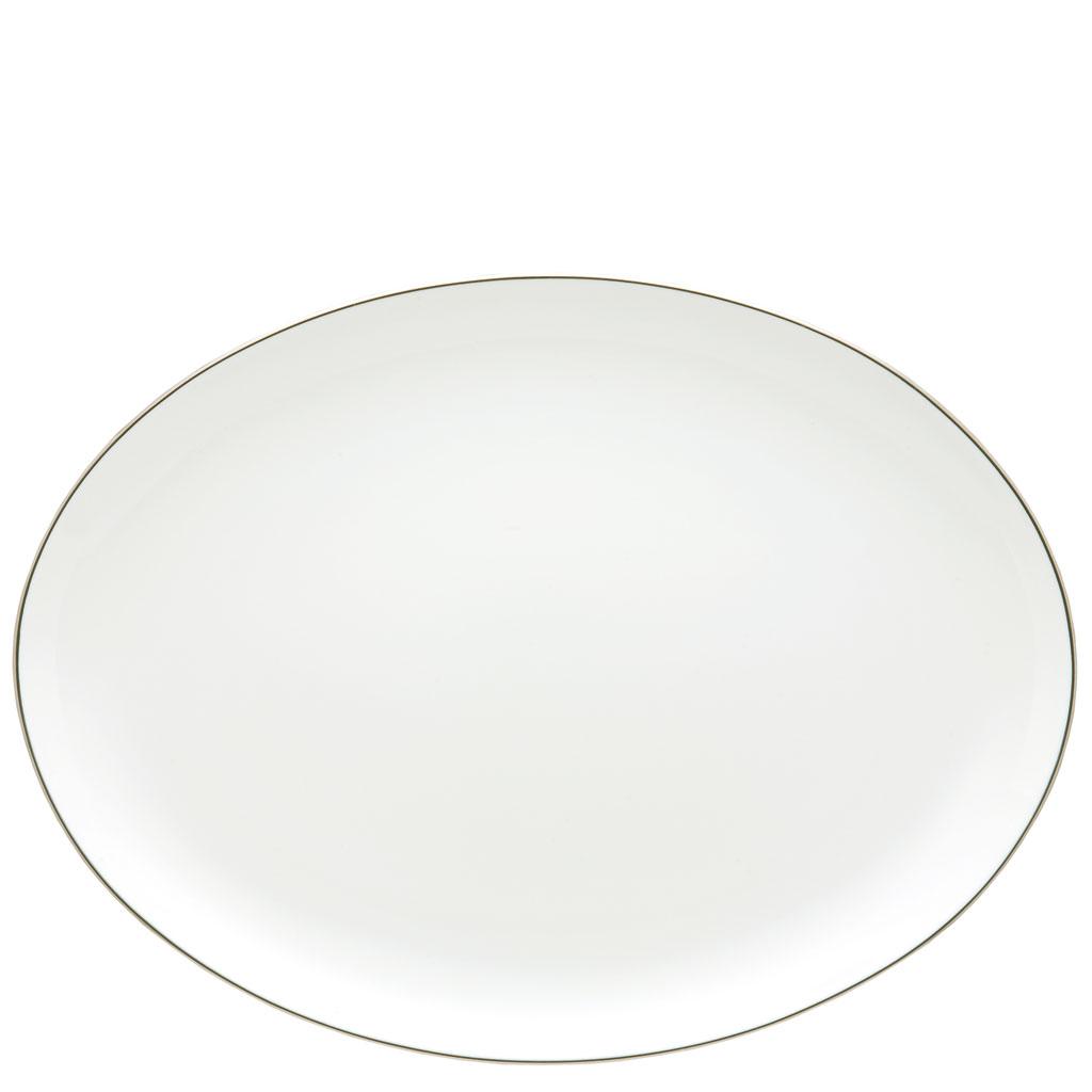 tafelservice 16 tlg silver curve rosenthal curve silver. Black Bedroom Furniture Sets. Home Design Ideas